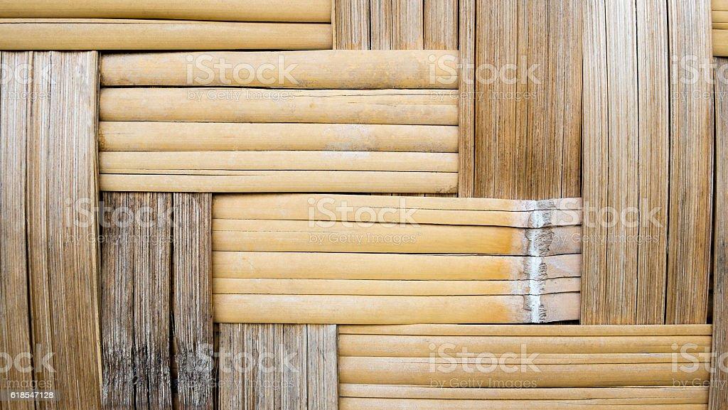 Hölzerne Hintergrund strukturierte Lizenzfreies stock-foto