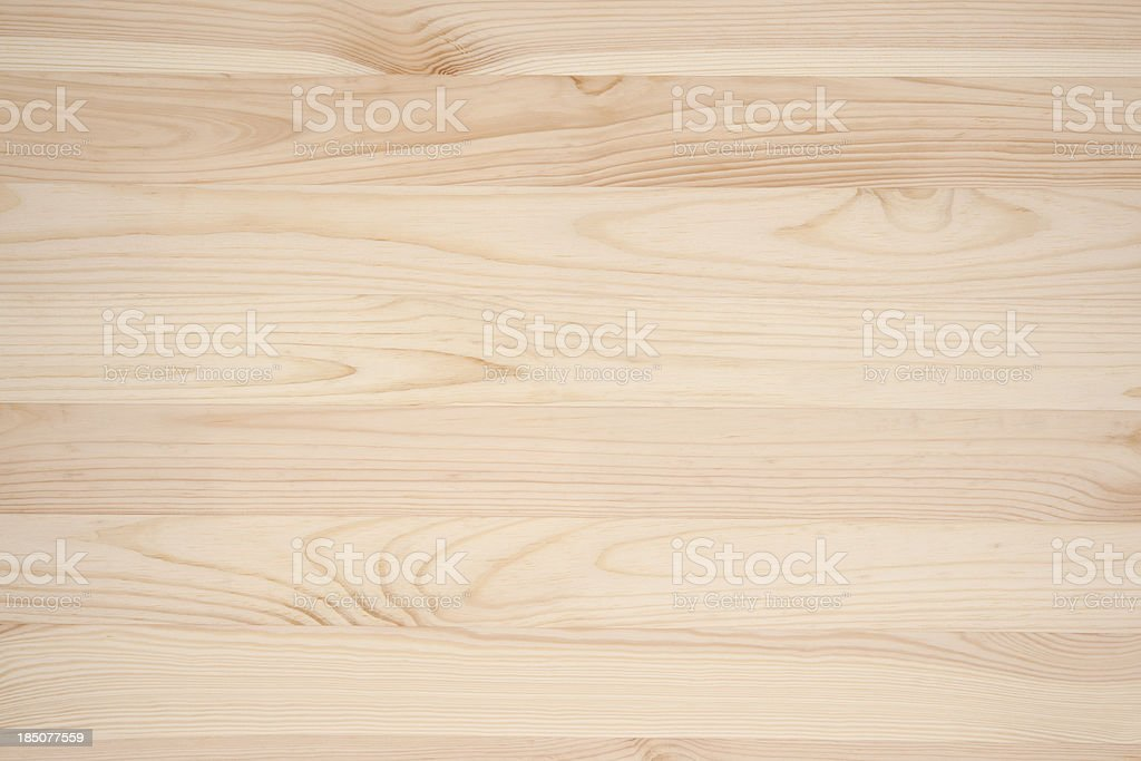Wooden background XXXL stock photo