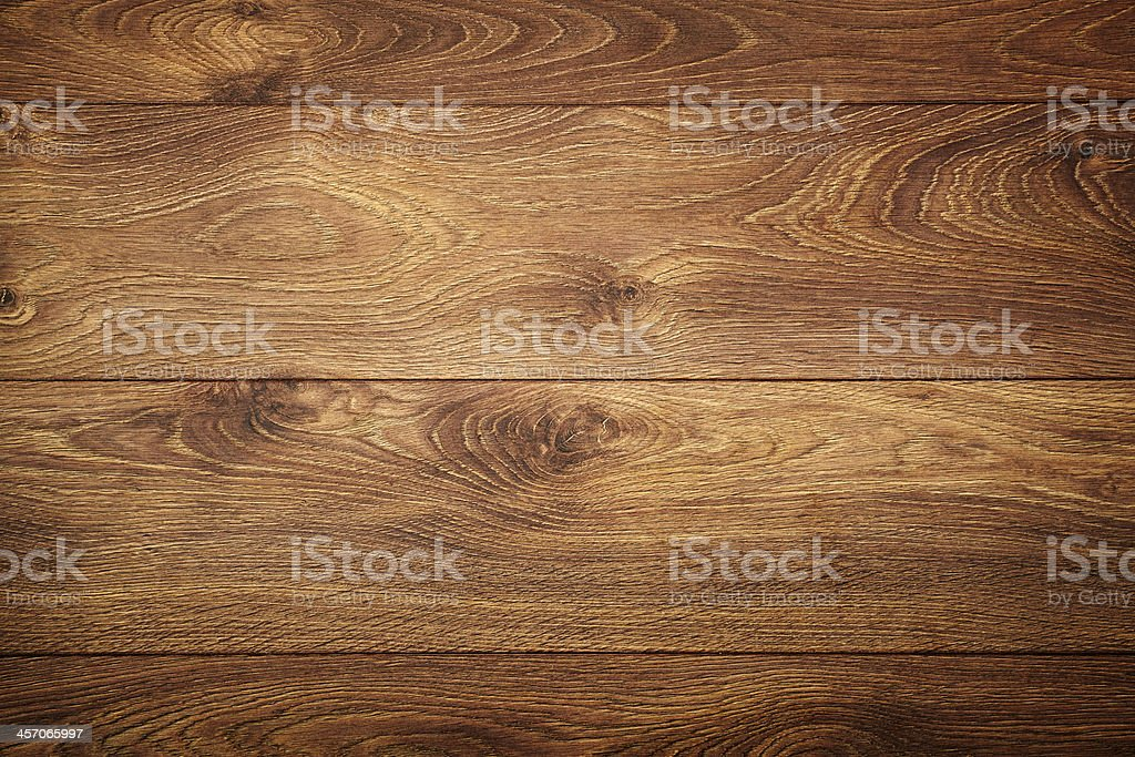 Wooden Background | XXXL stock photo