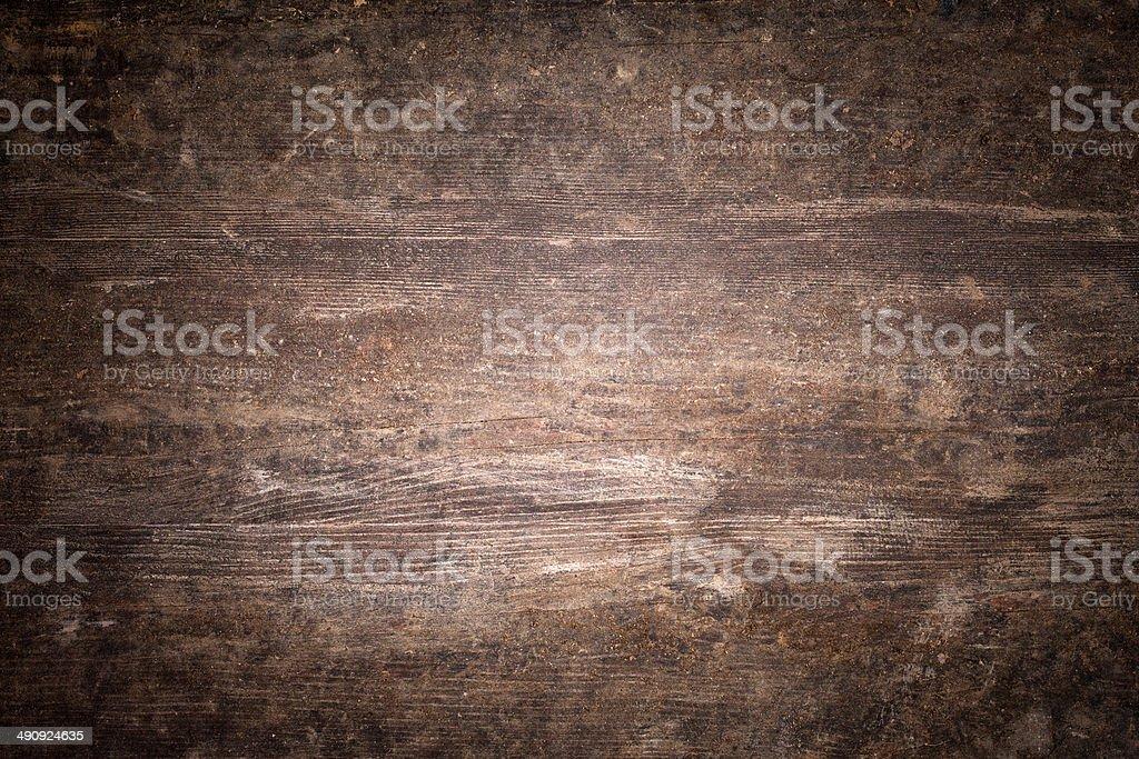 Wooden Background   XXXL stock photo
