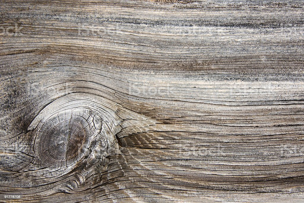Wooden backgrounds royalty-free stock photo