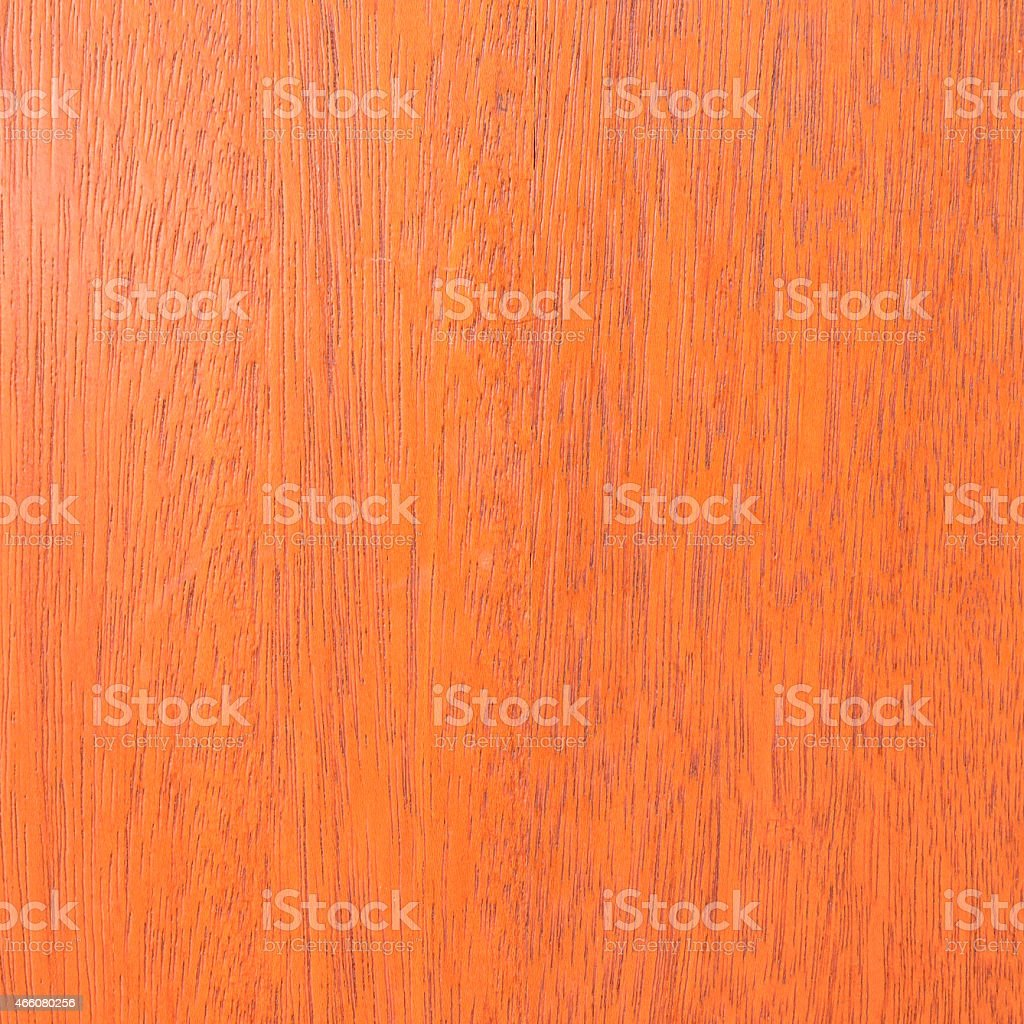 Wooden backgrounds/Textures royalty-free stock photo
