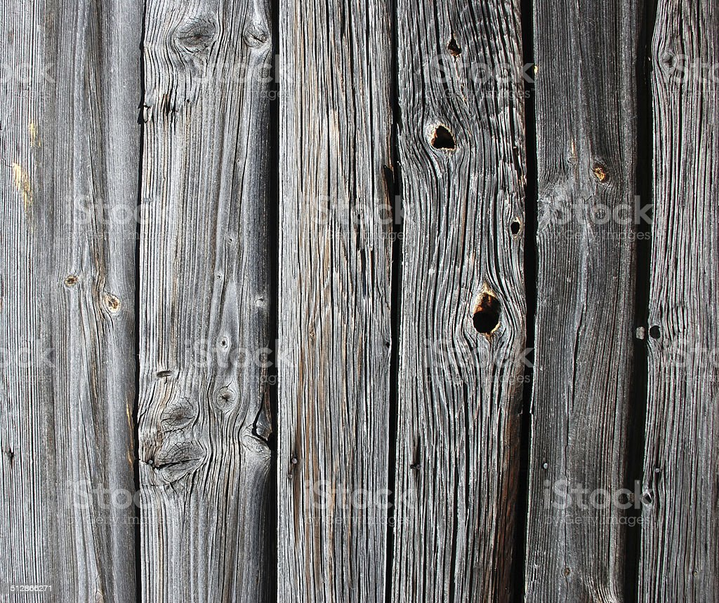 Wooden Backgrunds royalty-free stock photo