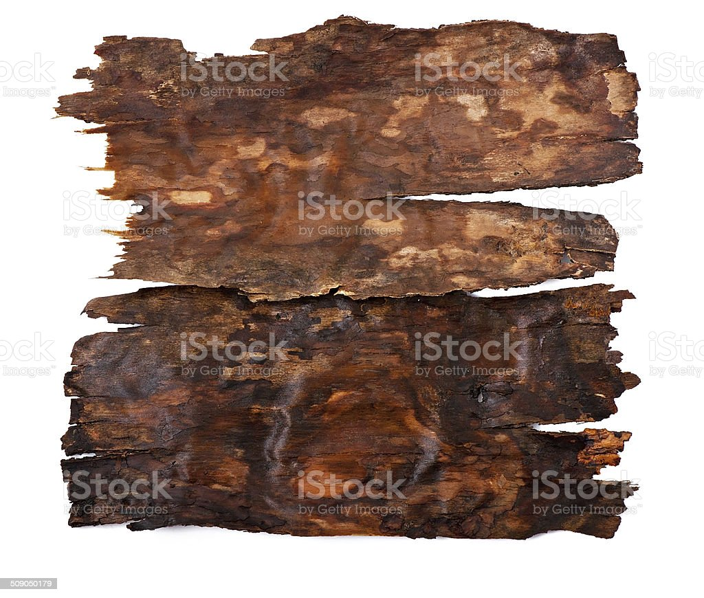 wooden billboard royalty-free stock photo