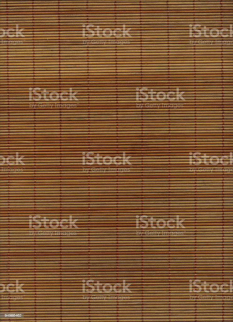 Wood Blinds Texture wooden blinds texture stock photo 94986462 | istock