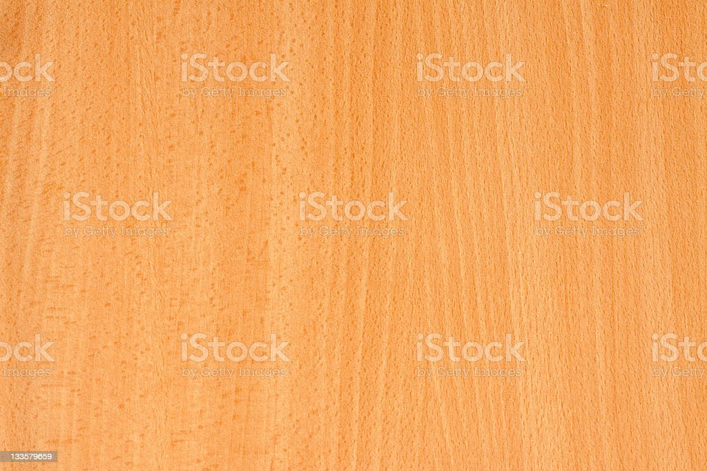 Wooden Board, Background royalty-free stock photo