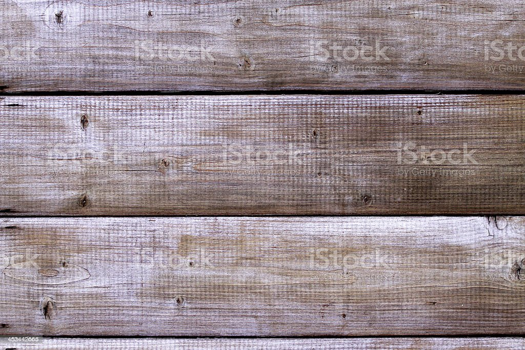 Wooden boards backgrounds royalty-free stock photo