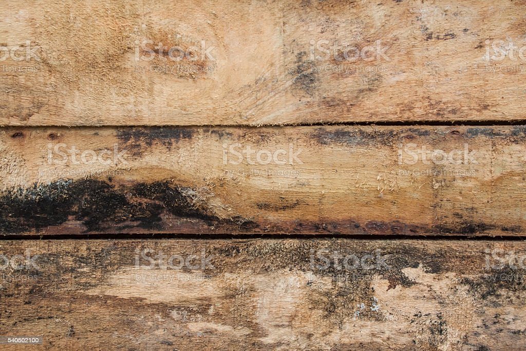 Wooden classic pattern backgound stock photo