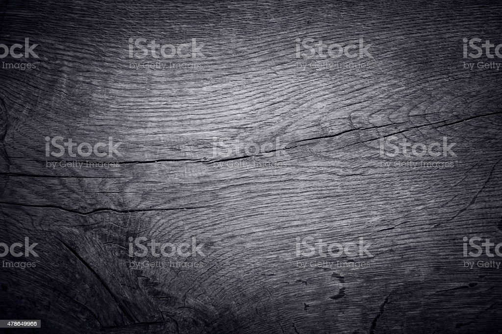 wooden cut stock photo