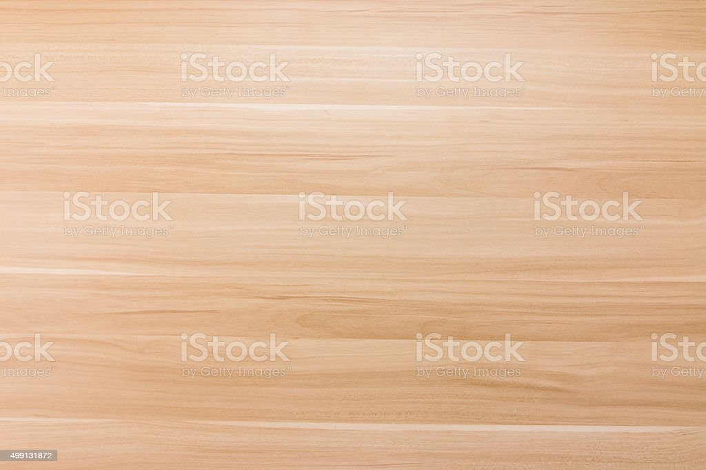 wooden desk background stock photo