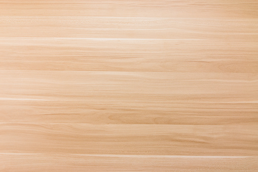 Wooden Desk Background ~ Desk pictures images and stock photos istock