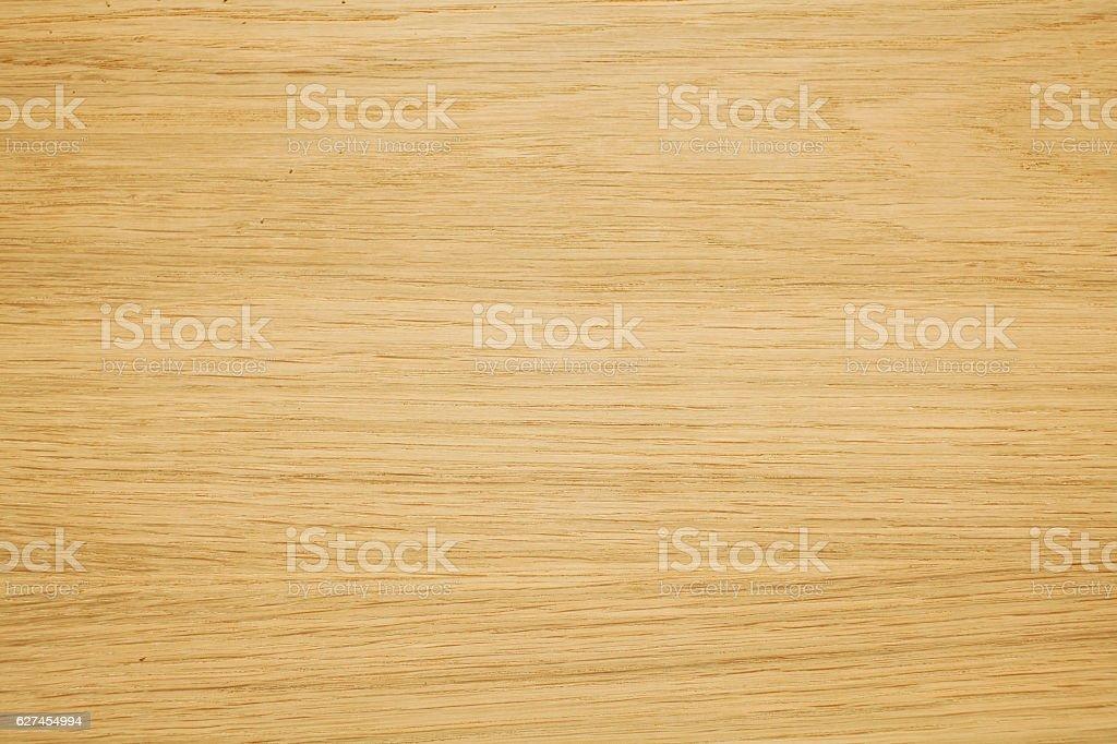 Wooden desk texture - Stock image stock photo