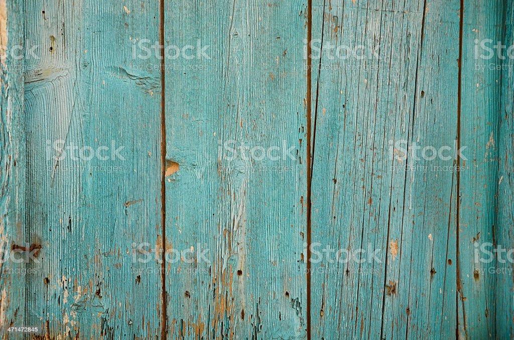 wooden door texture royalty-free stock photo