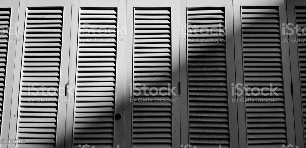 Wooden door vintage and blackground photo stock stock photo