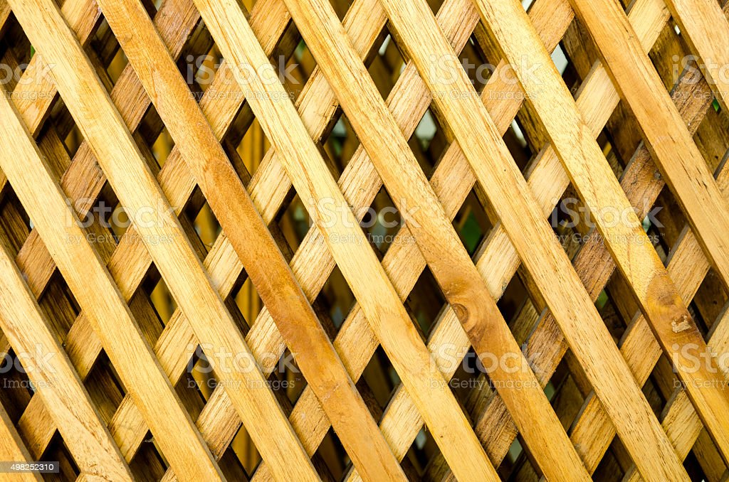 wooden fence background texture stock photo