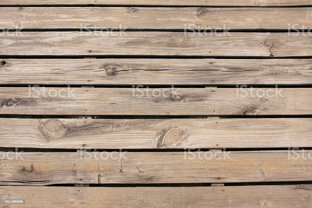wooden floor background textured royalty-free stock photo