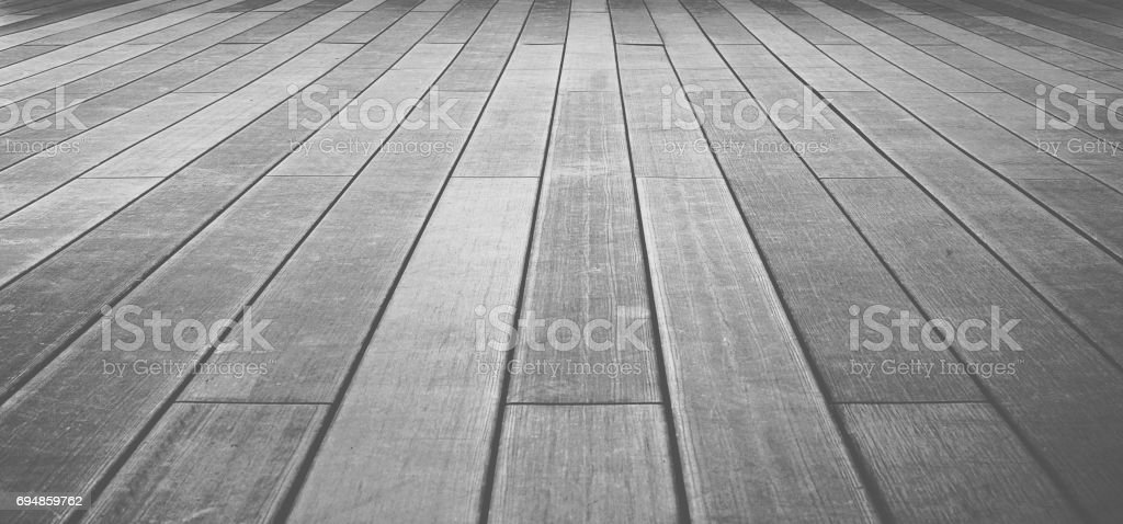 Wooden Floor Boards a background image photo stock photo