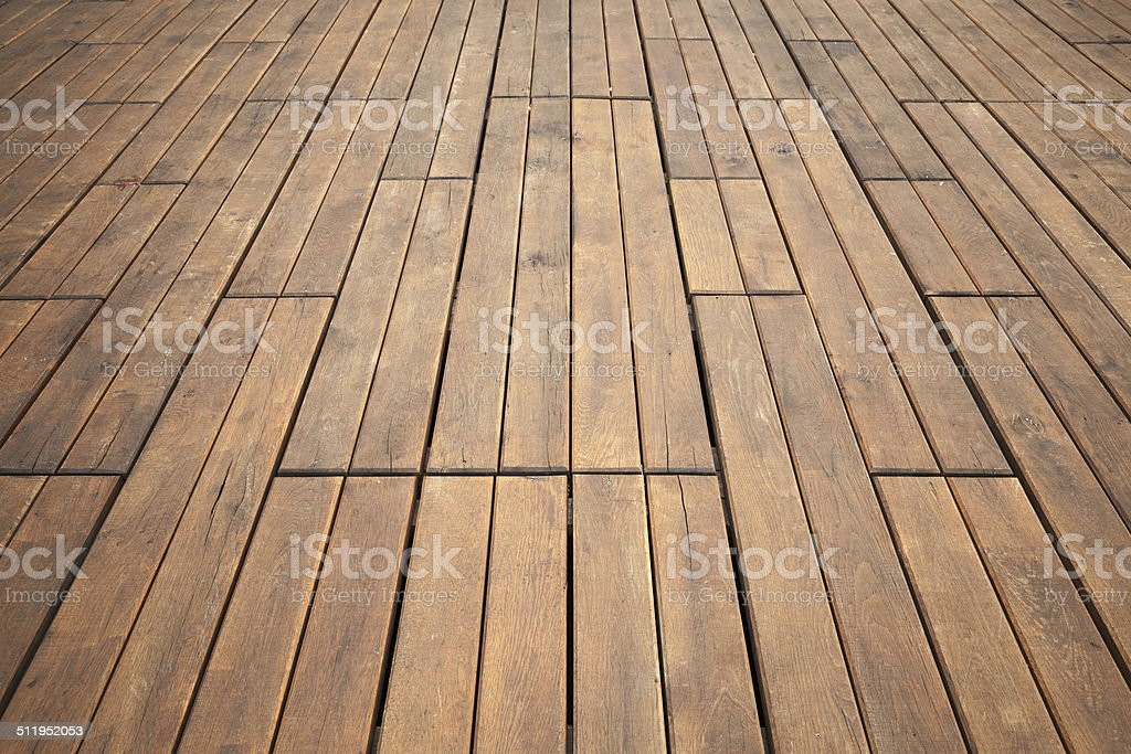 wood floor perspective. Wooden Floor Perspective. Detailed Background Photo Texture Royalty-free Stock Wood Perspective