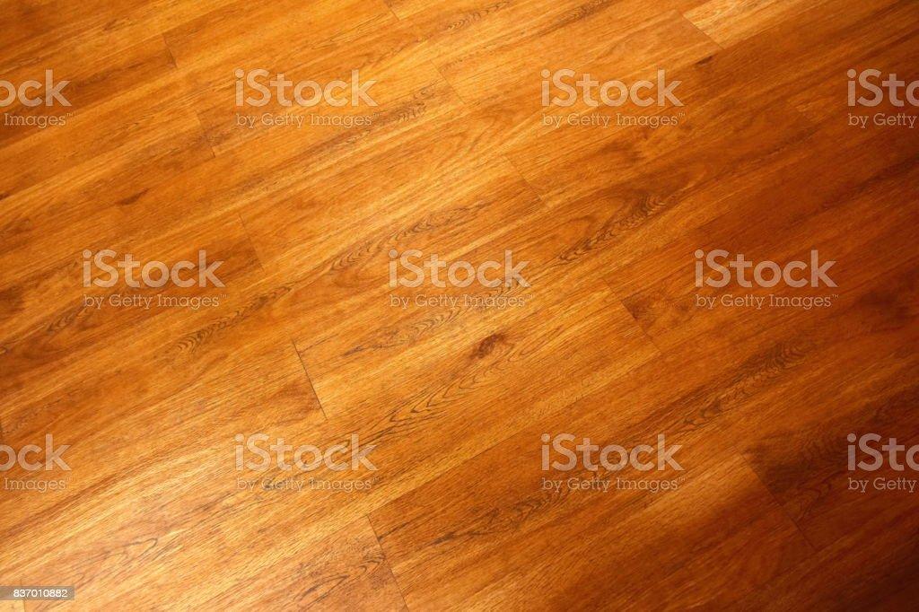 wooden floor texture background stock photo