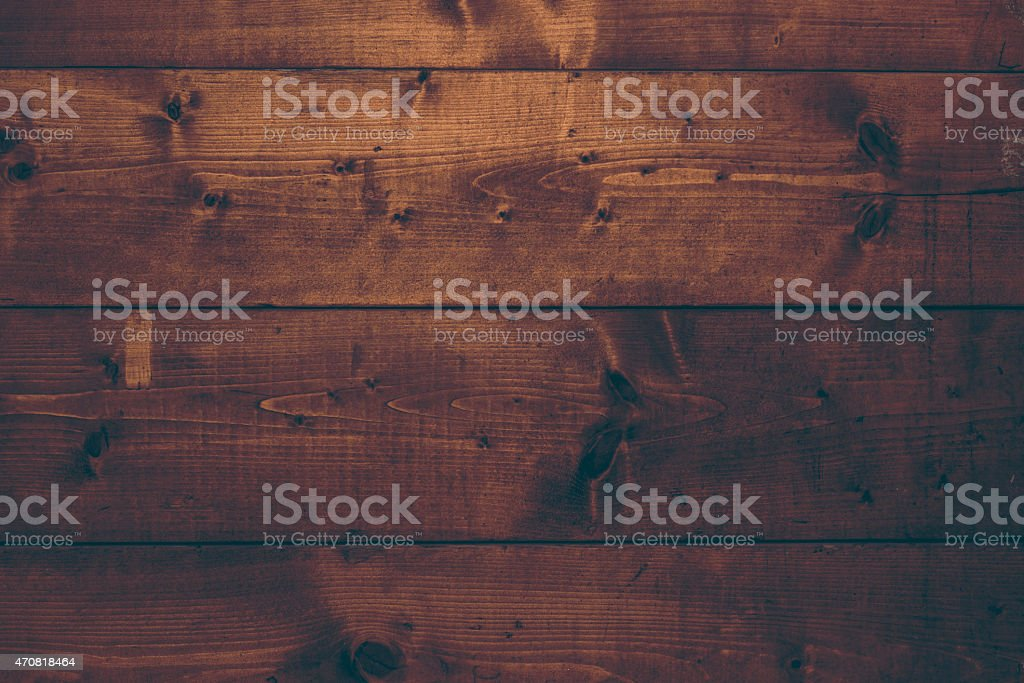 Wooden Floor Texture stock photo