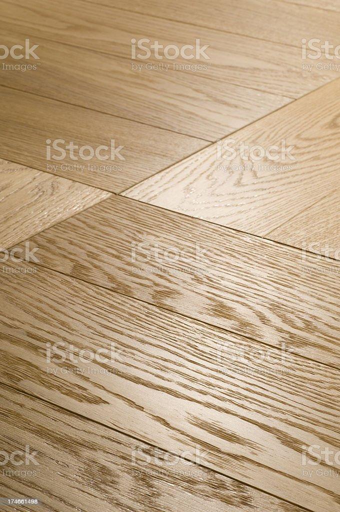 wooden floor textured royalty-free stock photo