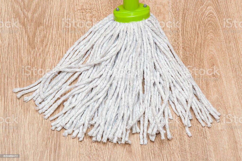 chores concepts u0026 topics domestic life laundry broom wooden floors