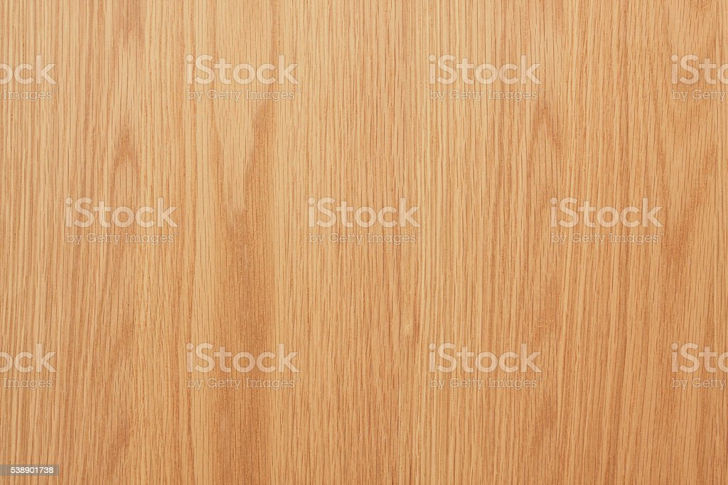 Wooden hardwood floorboard textured background stock photo