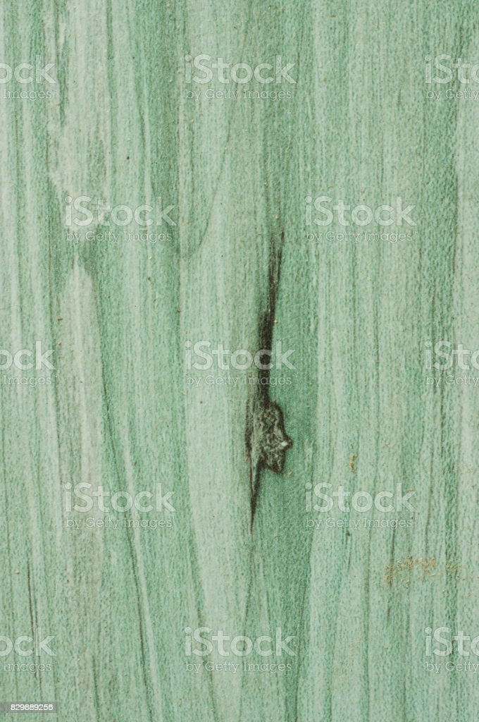 wooden industry material background stock photo