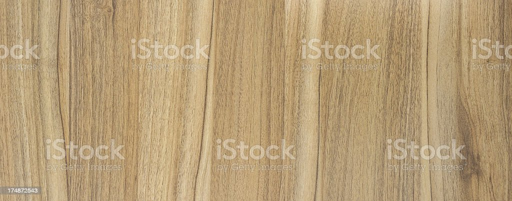 Wooden label background royalty-free stock photo