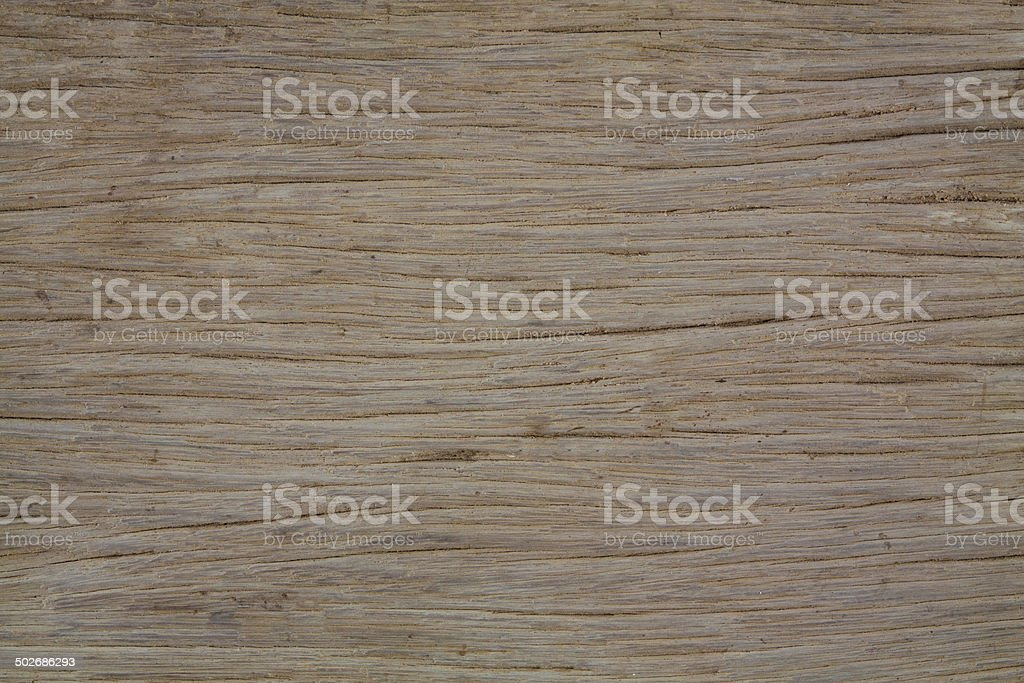 Wooden line texture stock photo