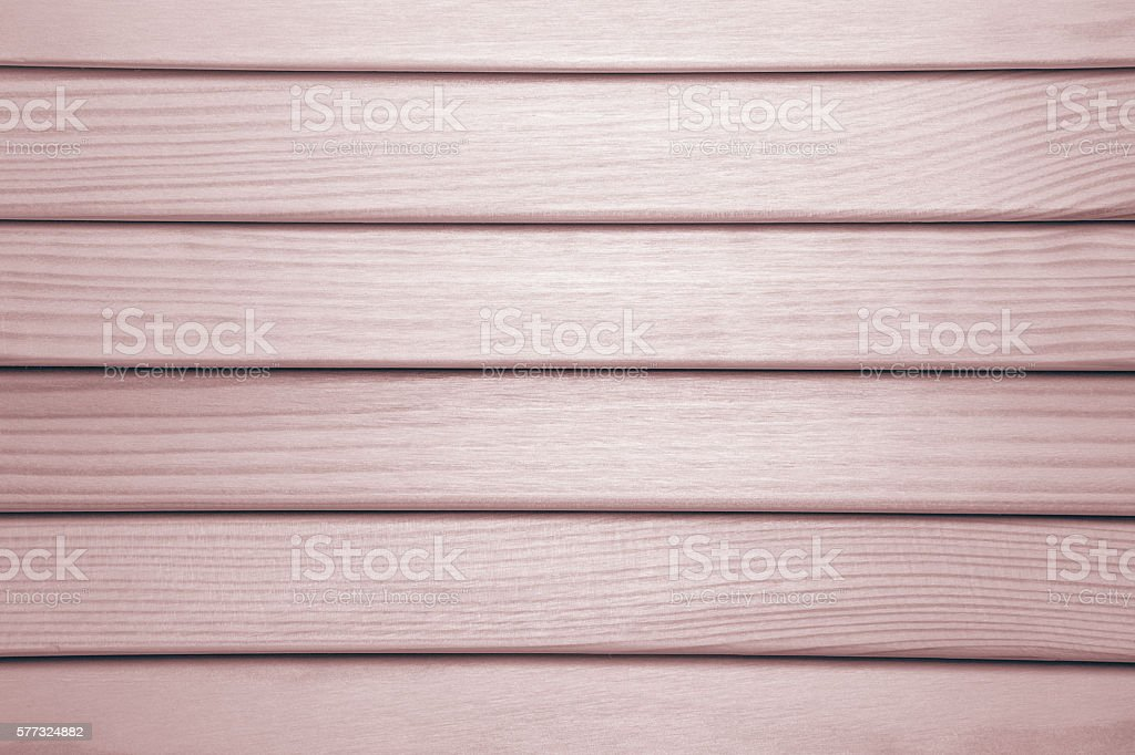 wooden louvers background texture stock photo