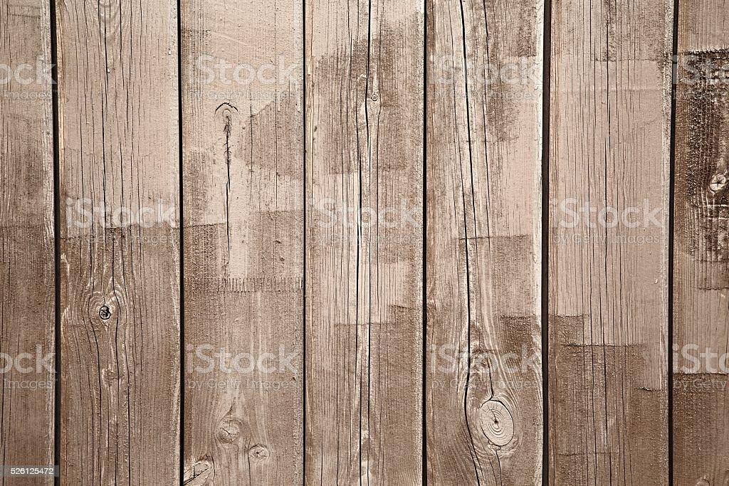 Wooden Lumber Surface stock photo