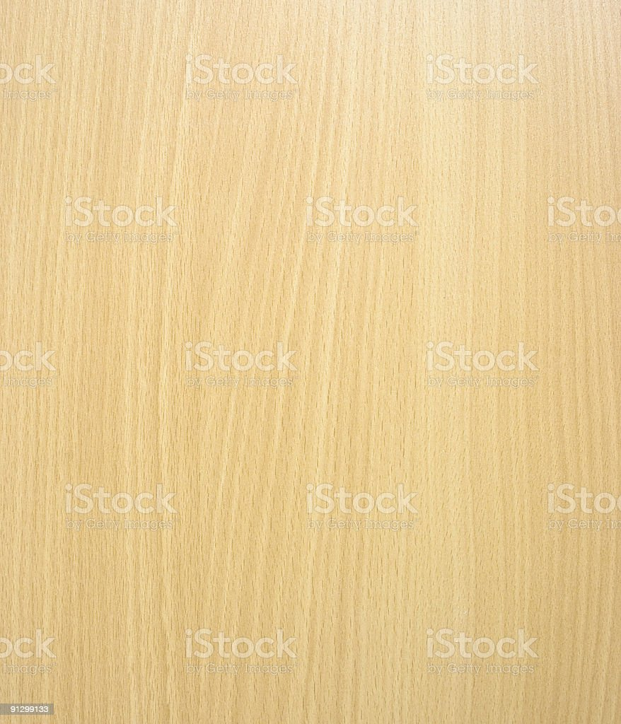 Wooden maple texture stock photo