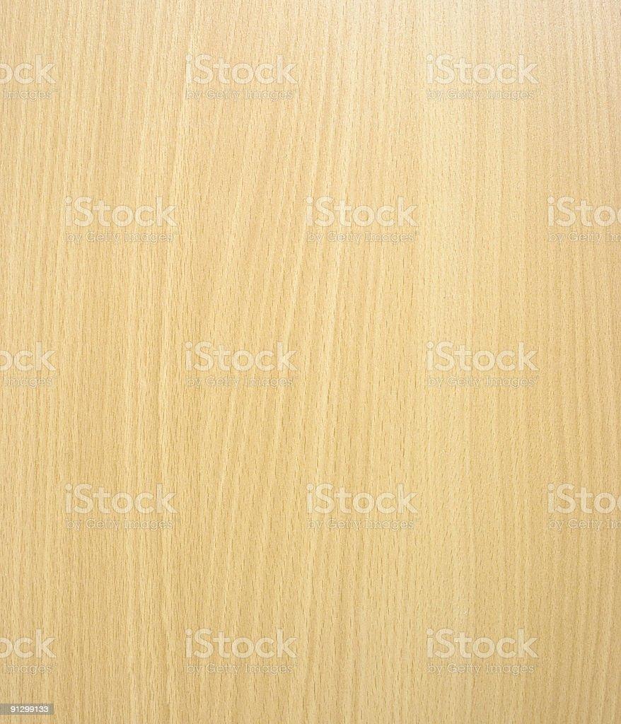 Wooden maple texture stock photo