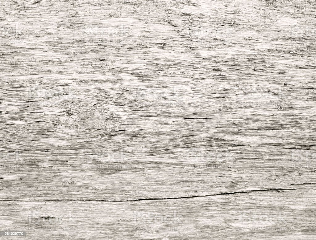 Wooden old gray plank texture background stock photo