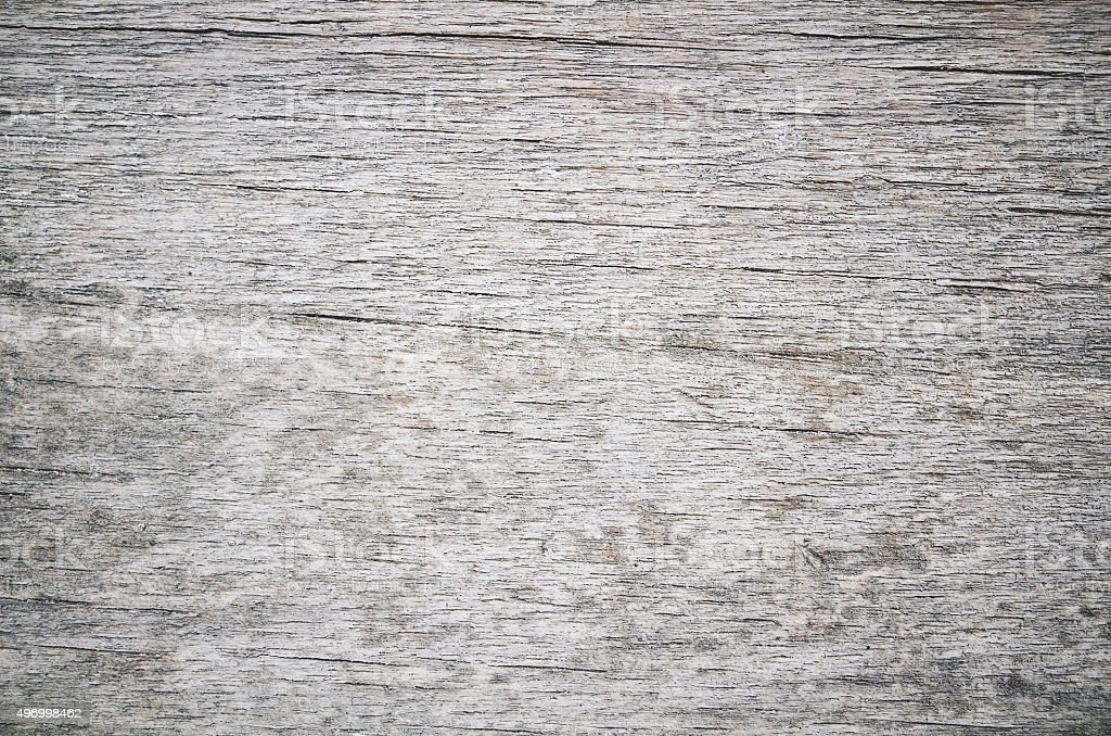 Wooden old tree brown texture background stock photo