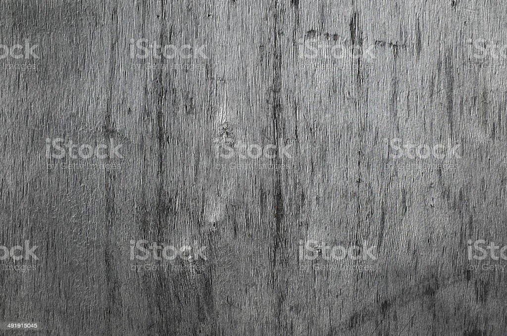 Wooden old window background royalty-free stock photo