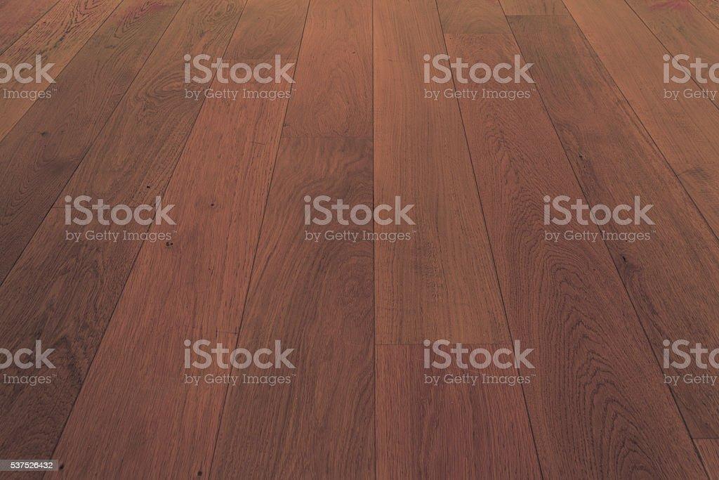 wooden parquet  floor  , wood flooring macro stock photo