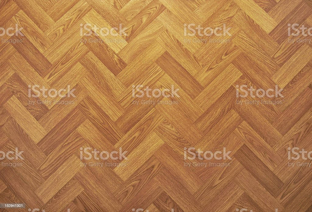wooden parquet royalty-free stock photo