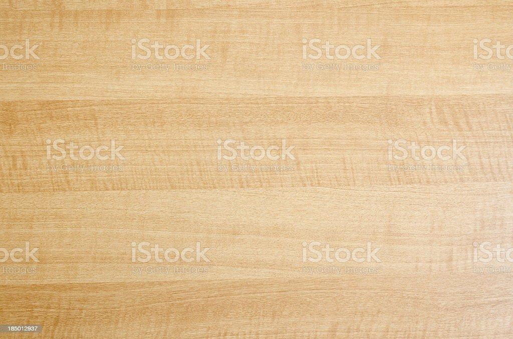 Wooden pattern background stock photo