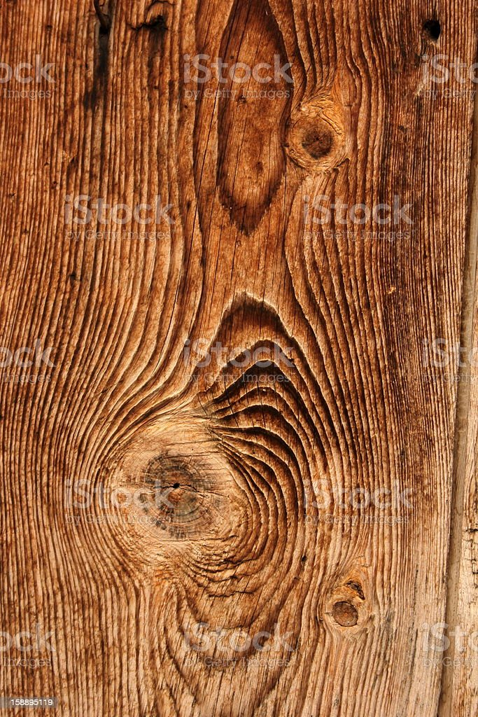 Wooden royalty-free stock photo