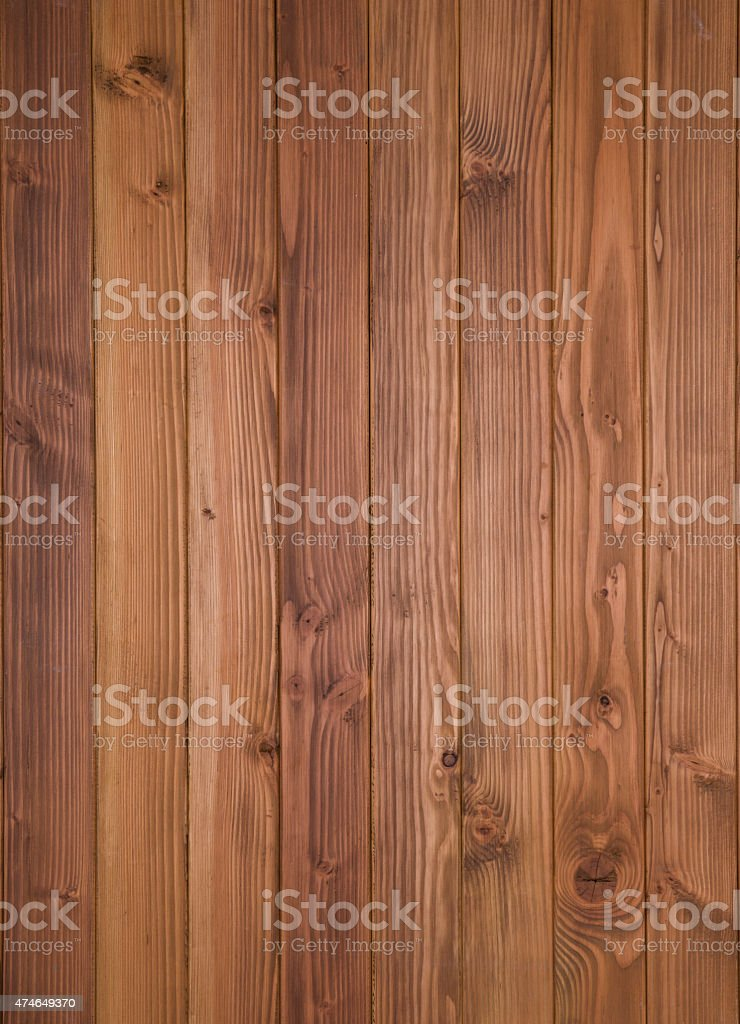 Wooden stock photo