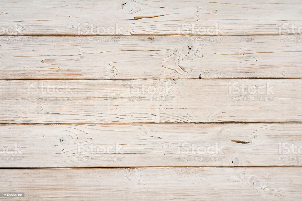 Wooden pine planks with relief structure, background, texture, pattern, mockup stock photo