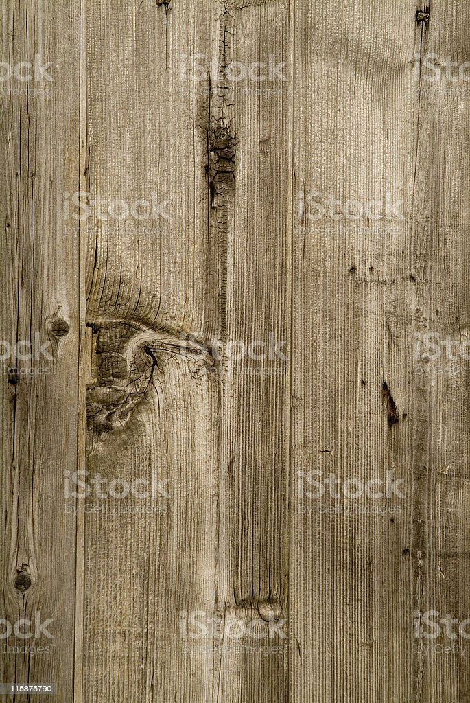 Wooden Plank background royalty-free stock photo