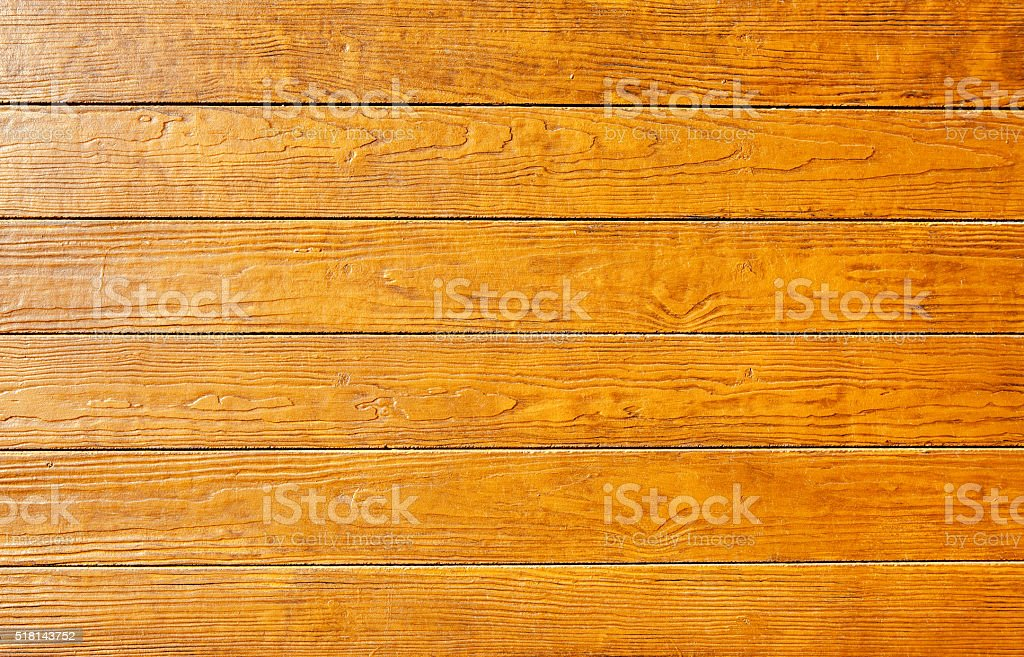 Wooden plank background. stock photo
