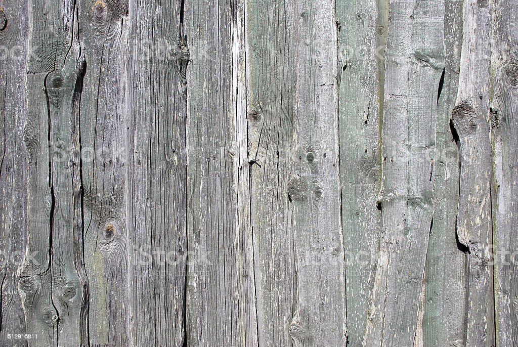 Wooden plank backgrounds royalty-free stock photo