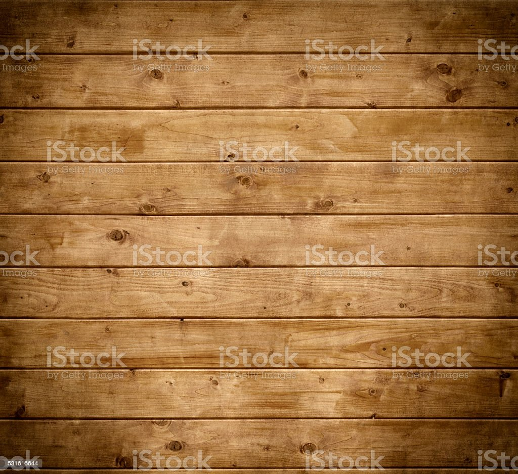Wooden planks background. stock photo