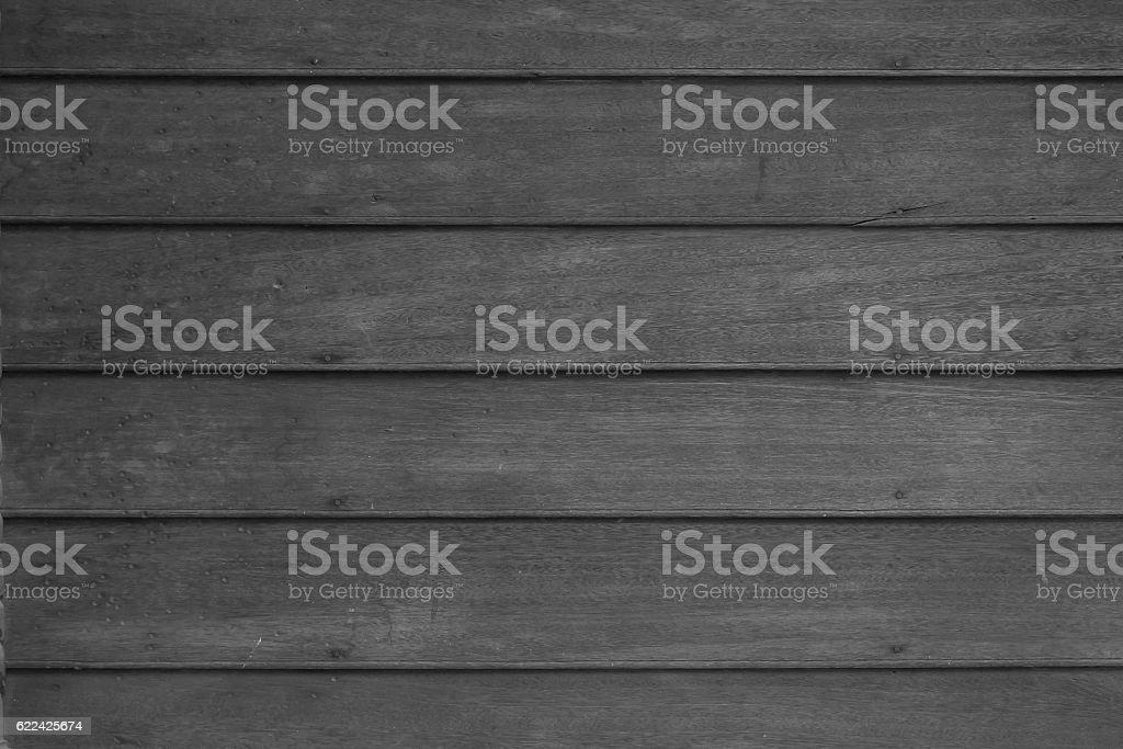 Wooden Planks Overlay Texture. Empty Grunge stock photo
