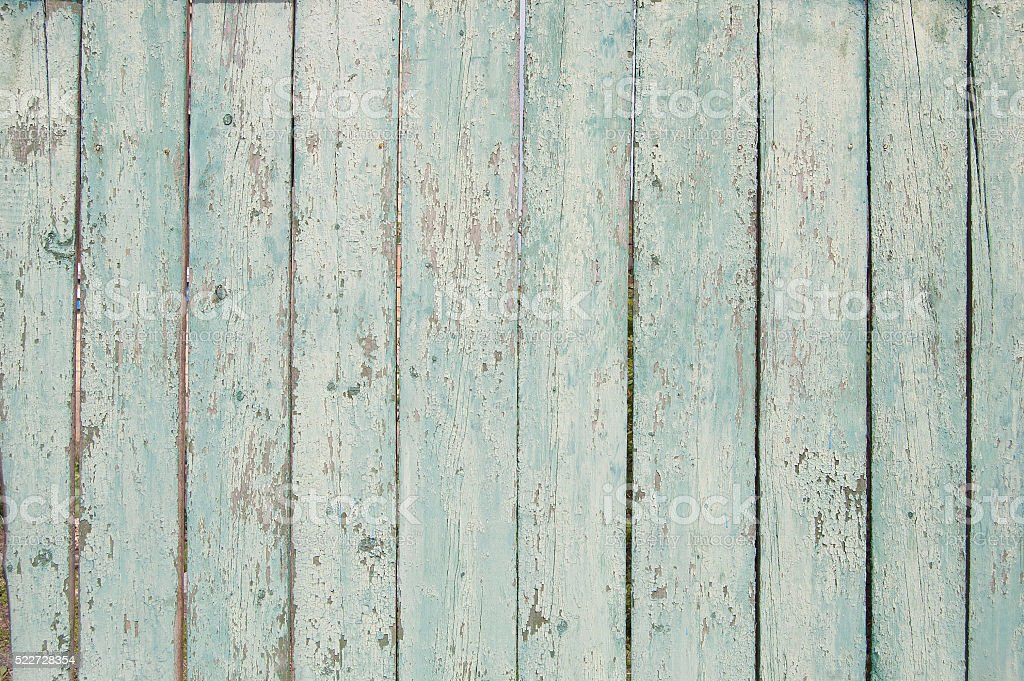wooden planks, wooden background stock photo