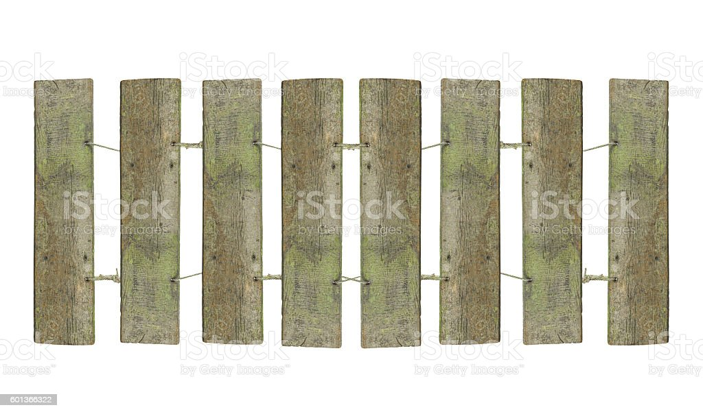 wooden signboard stock photo